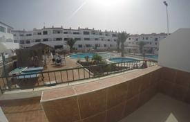 Cheap property for sale in Costa del Silencio (Ten Bel). New apartments in a modern residential complex with swimming pool and parking, in Costa del Silencio, Tenerife