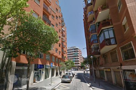 Investment projects for sale in Barcelona. Investment projects – Barcelona, Catalonia, Spain