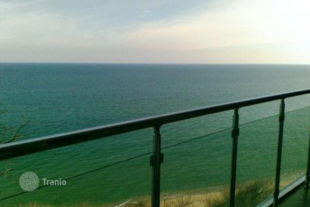 Property for sale in Byala. Apartment – Byala, Varna Province, Bulgaria