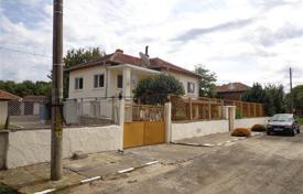 Cheap houses for sale in Burgas. Villa – Burgas, Bulgaria