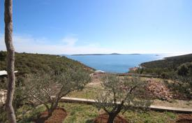 Development land – Marina, Split-Dalmatia County, Croatia for 115,000 €
