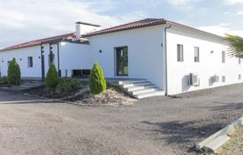 Houses for sale in Alcácer do Sal. Villa – Alcácer do Sal, Setubal, Portugal