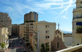 Property for sale in Monaco. Apartment – Monaco