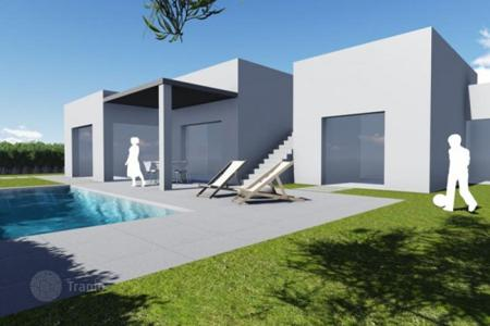 Houses for sale in Mar Menor. Chalet – San Pedro del Pinatar, Murcia, Spain