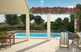 Villa – Alcudia, Balearic Islands, Spain for 3,500 € per week
