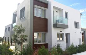 3 bedroom houses for sale in Paphos. Villa – Konia, Paphos, Cyprus
