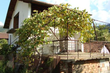 Cheap residential for sale in Sofia-grad. Townhome - Sofia, Bulgaria