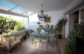 "Coastal residential for sale in Andalusia. Excellent duplex apartment located in a prestigious and peaceful area of ​​""Rio Real"""