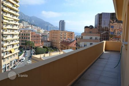 Residential for sale in Monaco. Apartment – Monaco