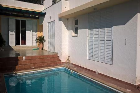 2 bedroom houses for sale in Pissouri. Two Bedroom Bungalow For Sale in Pissouri