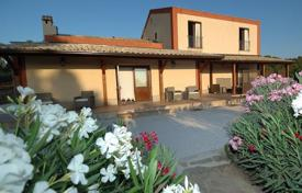 Residential to rent in Province of Trapani. Villa – Trapani (city), Province of Trapani, Sicily, Italy