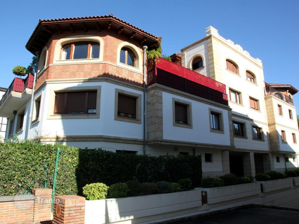 2 bedroom apartments for sale in Green Spain - Buy two bed ...