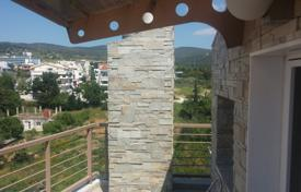 Residential for sale in Pylaia. Villa – Pylaia, Administration of Macedonia and Thrace, Greece