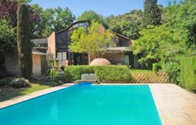 Cheap houses for sale in France. Villa – Biot, Côte d'Azur (French Riviera), France