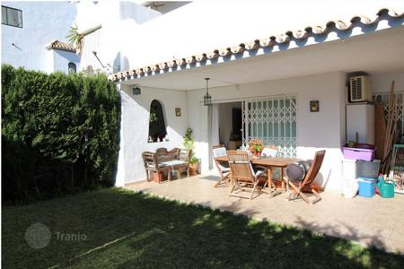 2 bedroom apartments for sale in Estepona. Apartment, Estepona