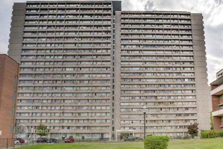Cheap residential for sale in Toronto. Apartment - Toronto, Ontario, Canada