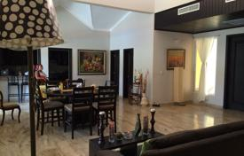 Residential for sale in Caribbean islands. Villa – Punta Cana, La Altagracia, Dominican Republic