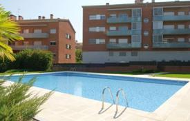 4 bedroom apartments for sale in Rubi. Five-room apartment in a new complex, in the city of Rubi, Spain