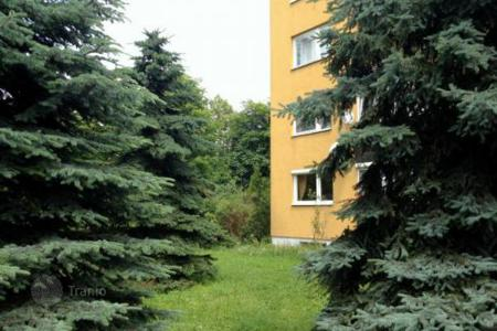 2 bedroom apartments for sale in Hungary. Apartment – Heviz, Zala, Hungary