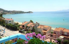 5 bedroom apartments for sale overseas. Apartment – Kavala, Administration of Macedonia and Thrace, Greece