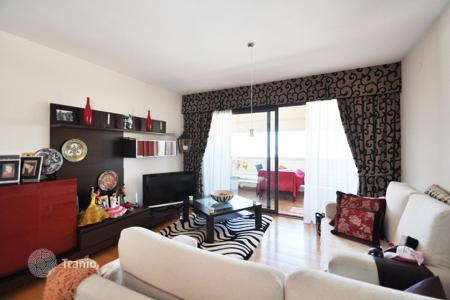 4 bedroom apartments for sale in Costa Brava. Apartment - Lloret de Mar, Catalonia, Spain