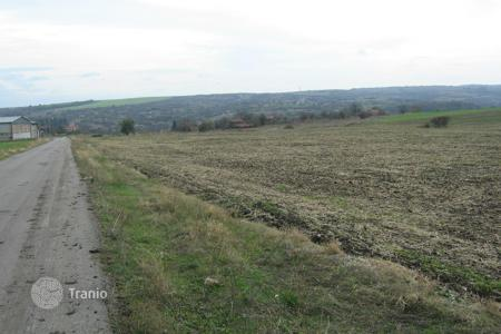 Development land for sale in Yambol (city). Development land – Yambol (city), Yambol, Bulgaria