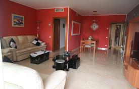 3 bedroom apartments for sale in Gava. Spacious bright apartment with a balcony, Gava Mar, Spain