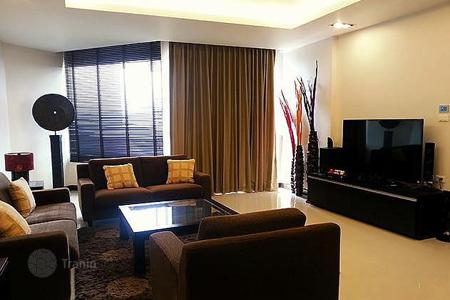 Apartments to rent in Jomtien. Apartment – Jomtien, Chonburi, Thailand