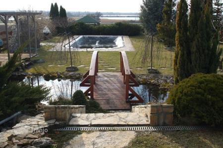 Residential for sale in Balatonlelle. Detached house – Balatonlelle, Somogy, Hungary