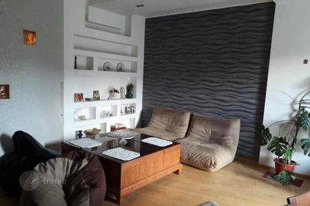 Cheap 5 bedroom apartments for sale in Tbilisi. Apartment – Tbilisi, Georgia