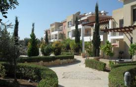2 bedroom apartments for sale in Yeroskipou. Situated in a quiet area of Yeroskipou, a Pafos suburb, this development is set in h