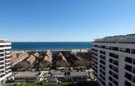 1 bedroom apartments for sale in Valencia. Apartment – Valencia (city), Valencia, Spain