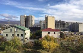 Townhome – Tbilisi (city), Tbilisi, Georgia for 378,000 $