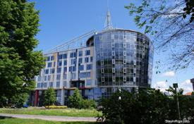 4 bedroom apartments for sale in Latvia. 4-room apartment in the centre of Riga, Latvia