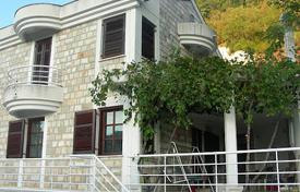 6 bedroom houses by the sea for sale in Montenegro. Townhome – Budva (city), Budva, Montenegro