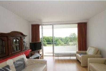 Residential for sale in Bonn. Beautiful 3-room apartment in Bonn