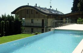 Apartment – Gignese, Piedmont, Italy. Price on request