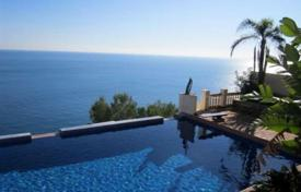 Luxury property for sale in Miami Platja. Villa – Miami Platja, Catalonia, Spain