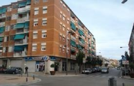 Property for sale in Canovelles. Apartment – Canovelles, Catalonia, Spain