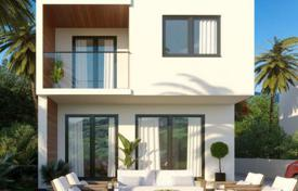 Villa – Limassol (city), Limassol, Cyprus