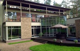 Residential for sale in Adazi Municipality. Townhome – Adazi Municipality, Latvia