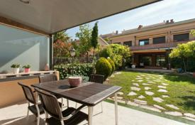 Townhouses for sale in Catalonia. Terraced house – Arenys de Mar, Catalonia, Spain