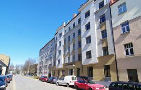 Residential for sale in Latvia. Apartment – Riga, Latvia