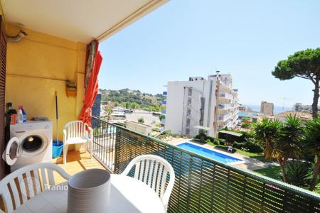 Cheap 2 bedroom apartments for sale in Costa Brava. Apartment - Lloret de Mar, Catalonia, Spain