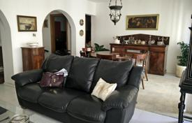 Property for sale in St Julian's. A large airy apartment on the 4th floor with a lift in the heart of St. Julians