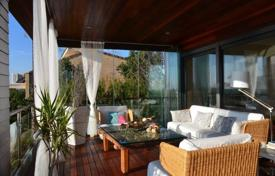6 bedroom houses by the sea for sale in Catalonia. Villa – Tarragona, Catalonia, Spain