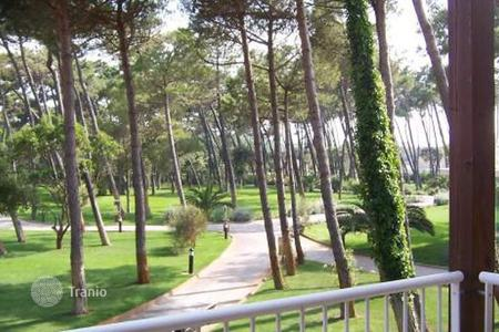 5 bedroom apartments for sale in Tuscany. Apartment – Viareggio, Lucca, Tuscany,  Italy