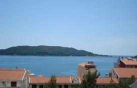 4 bedroom apartments for sale in Montenegro. Apartment – Budva, Montenegro