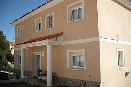 5 bedroom houses for sale in Costa Dorada. House Costa Dorada
