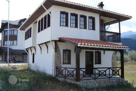 Houses for sale in Blagoevgrad. Villa – Bansko, Blagoevgrad, Bulgaria